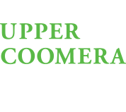 Upper Coomera Landscape Supplies & Pots