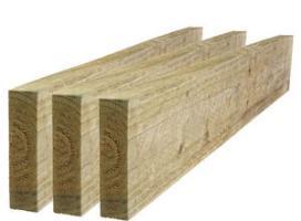 Timber & Firewood